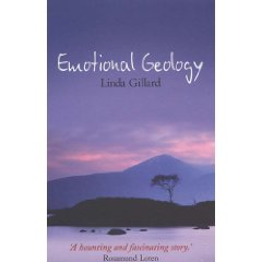 emotional-geology
