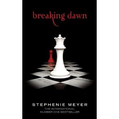 breaking-dawn